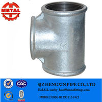 class 150 pipe fitting