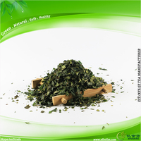 Chinese Supplier Tea Factory Sex Male Enhancement Sencha Green Tea