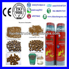 Dog treats/biscuit/chewing food making machinery processing line
