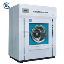Hotel Service washing dryer Equipment 30kg laundry dryer machine