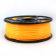 Best 3d printer filament 1.75 ABS filament for 3d printer and 3d printing pen