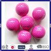 promotion good price funny OEM golf balls