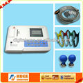used ecg machine / Digital ECG Machine