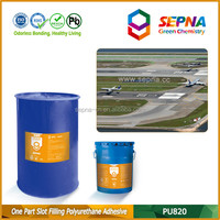 Building Chemicals Adhesive/ Joint Sealants/Joint Adhesives