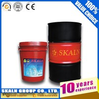 Manufacturer Auto Hydraulic Transmission Fluid With