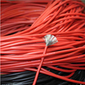 13AWG Silicone/Rubber Flexible Wire