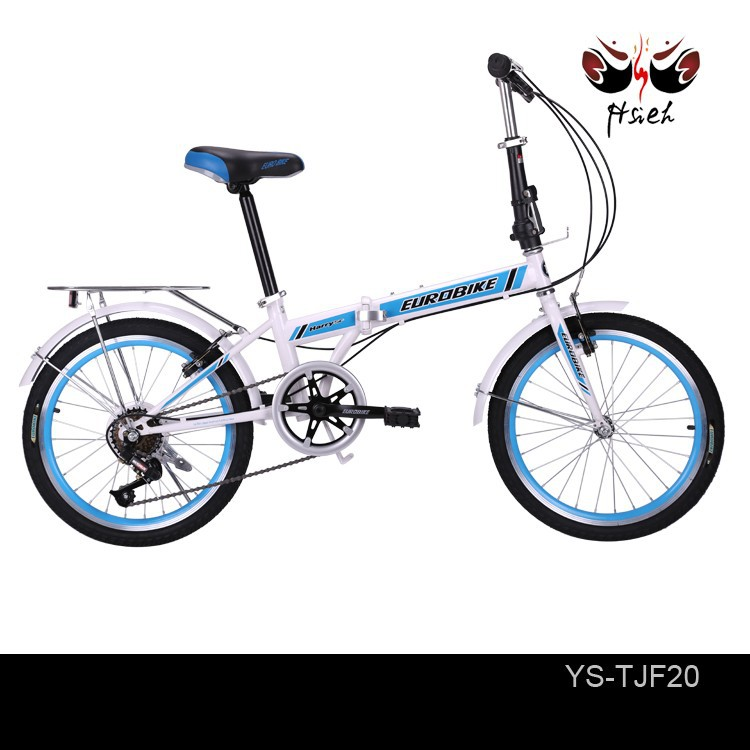 dongguan city cheap mini bikes with good quality,OEM service near to Guangzhou and Shenzhen