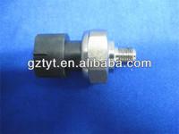 Oil Pressure Sender 83520-60060 For Toyota Hiace 2011-