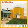 What is crude palm oil oil palm nursery palm oil crisis machine