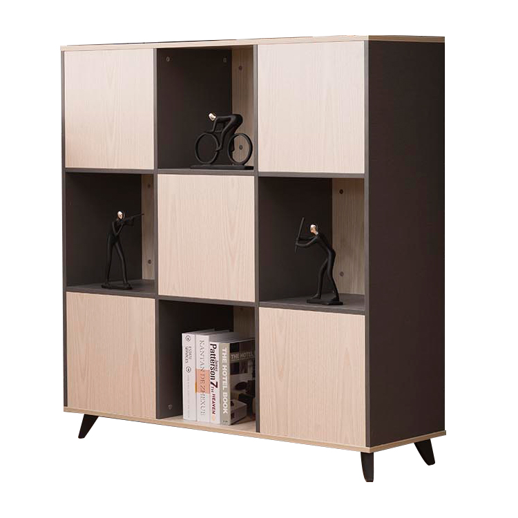 Office Book Cabinet And Home Bookcase In Book Shelf Cabinet Design Buy Home Book Cabinetdesign In Book Shelf Cabinetwall Cabinet Bookcase Product