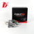 2019 car headlight cleaning kit,  led car headlight bulb, led h7 car led headlight
