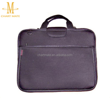 Hot sale high quality briefcase men bag