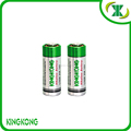 27A 12V alkaline cylindrical battery