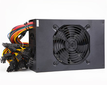 Miner power supply 1600w psu 1800w antminer psu for avalon A6 A7 ANT S9 T9 S7 wright A4 bitcoin mining