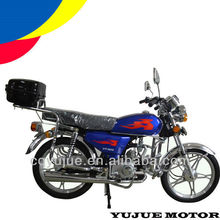 Cheap 70cc Motor Bike/Cycle/Used Mini Dirt Bike