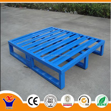 warehouse steel pallet for sale