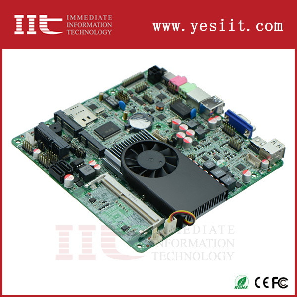 Durable Cheapest hot selling motherboard for phone 4s