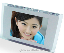 Professional 2.4 inch digital photo frame, TFT LCD 240*320