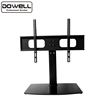 Competitive Price ODM available mounts for wall mounted shelves price