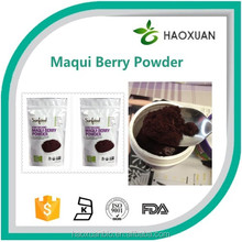 Best price Top Quality Maqui Berry Powder Treat Haemorrhoids direct supply