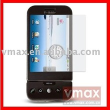 Cell Phone accessories waterproof Screen Protector for HTC G1
