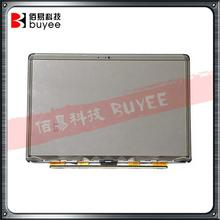 "100% Original New Laptop 12"" A1534 LCD Display Screen For Apple Macbook 12'' MF865 MF865 Early 2015 Year"