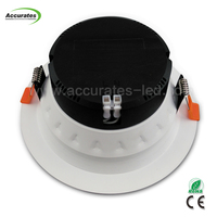 alibaba com led light cheapest cost sell by container quantity