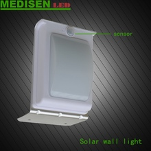 MEDISEN Solar light Hot selling Energy Saving Factory Outlet led solar panel with CE ROHS approved