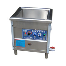 School restaurant small ultrasonic industrial dish washer for or hotel washing machine use conveyor dishwasher
