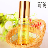 Argan Hair Care Oil Offered Directly by Factory