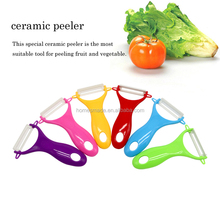 Food grade vegetable chopper and apple potato slicer cutter made in Yangjiang city