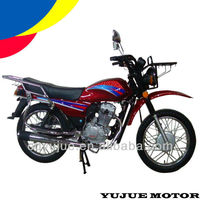 Best Sell Africa Motorcycle