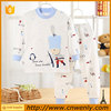 Baby Gift Set 100 Cotton 2PCS