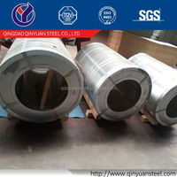 Hot Dip Galvanized Steel Coil Manufacture, Prime Hot-Dipped Galvanized With Competitive Price