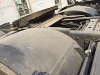 Excellent condition Hino 700 truck head Japan made Hino 700 used tractor head second hand Hino 700 truck head for sale