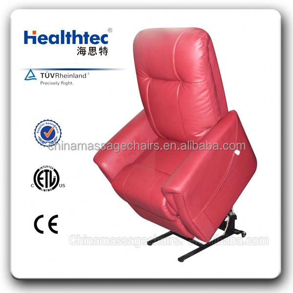 recliner tv chair