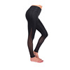 /product-detail/women-s-compression-sports-yoga-pants-high-waist-elastic-seamed-leggings-for-gym-fitness-workout-push-up-trousers-plus-size-60744372508.html