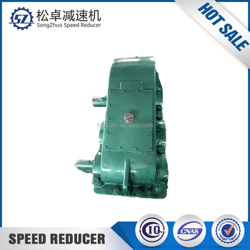 China 20 years professional worm gear motor gear reducer