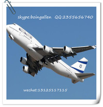 Dhl/Fedex/ air freight service from china /shanghai/hongkong/shenzhen to THESSALONIKI /GREECE -----Bree(Skype:boingbree)