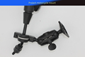 China Supplier Phone new GPS Motorcycle Bicycle Handlebar Bike Mount Holder