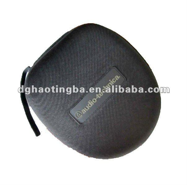 65400 dongguan EVA earphone case