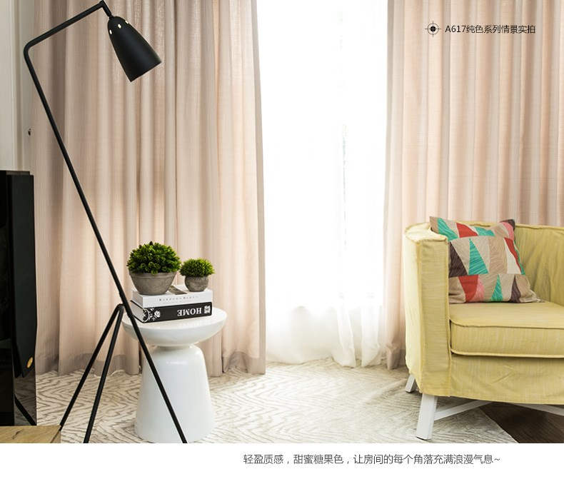 designs curtainwholesale blackout office curtain bedroom living room polyester pleate window curtaincurtain fabric