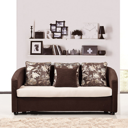 2015 latest onsale sofa mobilya / sofa cum bed fabric / doll sofa