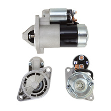 OEM QDY1277A Suitable for Hong Qi starter motor self starter motor auto starter