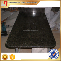 Durable New Products Kitchen Countertop Marble