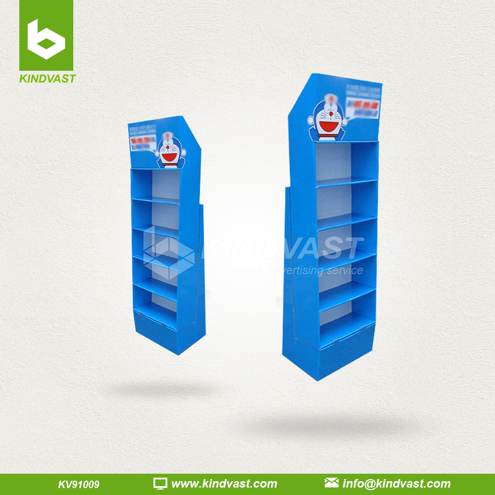 e paper display buy The stand is made out of clear acrylic height of step: 70mm depth of step: 70mm display width: 200mm display height: 205mm display depth: 205mm.