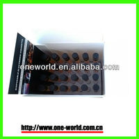 China factory price ego E shisha/ego k battery