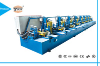 Water Welding pipe making machine in India