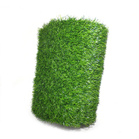 Holland outdoor interlocking artificial creating grasses floor tile