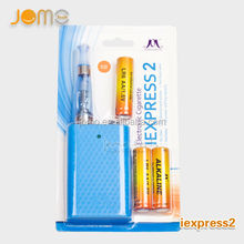 China ecigarator ecig trending iexpress JOMO hot in Japan AAA material Electronic Vapor Pen